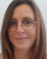 Cindy  COUSIN