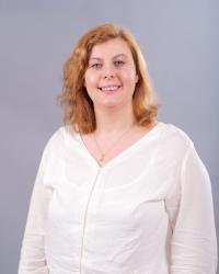 Céline  Durot