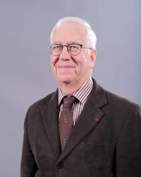Pierre Duflot