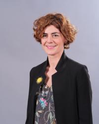 Stéphanie Cambien Delzenne