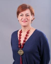 Yvane Sachet Debrabant