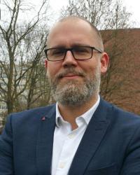 Jean-François Pyl